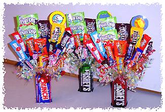 candy bouquet ideas Fax Machine Clip Art Fax Machine Icon